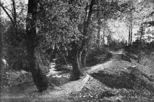 Üvaly 1929