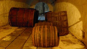 pivovar Kostelec nad Černými Lesy