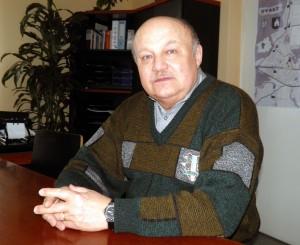 Vítězslav Pokorný
