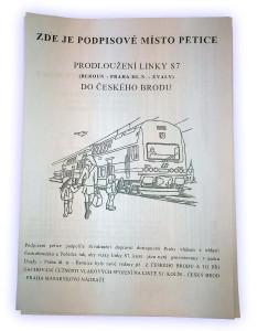 2015 petice trať S7