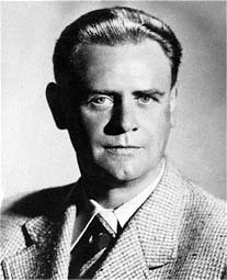 Josef Chmel