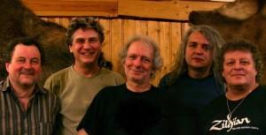 Tom Petty Revival