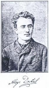 Alois Dostál