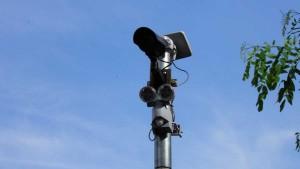 kamerový systém v Úvalech(?)